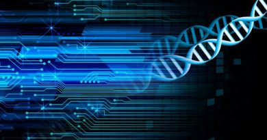 BEST DNA GENETIC TESTING AND ANALYSIS COMPANIES IN THE WORLD