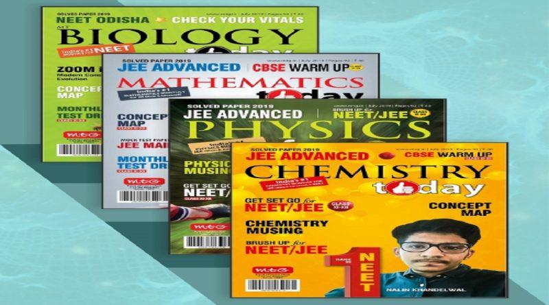 pharma guide dhshan pdf download