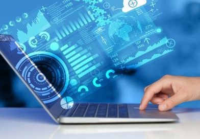 Top Business Intelligence Software Companies in the World
